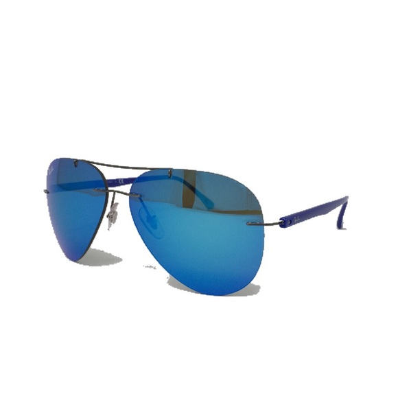 d447caf189c New RayBan RB8058 Sunglasses